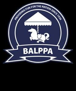 BALPPA logo