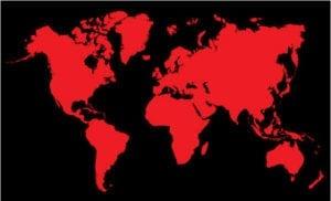 jnelc-world-map